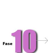 Maquetación del documento en el idioma de destino, si está incluido en el presupuesto. Revisión formal efectuada por el maquetador.