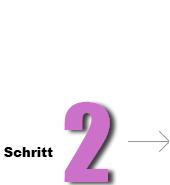 Analyse der Anfrage und Ihrer Anforderungen: Sprache, Dateiformat, Inhalt, Bilder, Fachgebiet, Wiederholungen im Text, Tabellen, Terminologie, Frist und Lieferformat.