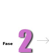 Análisis de la solicitud y de sus especificaciones: idioma, formato, contenido, imágenes, ámbito temático, repeticiones[LL6], cuadros, terminología, plazo, formato de entrega, etc.