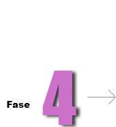 Selección del traductor, según el par de idiomas, y de su especialización y disponibilidad. Aprobación del plazo solicitado.