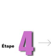 Choix du traducteur selon langue, spécialité et disponibilité. Validation du délai requis.